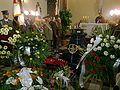 Uroczystosci pogrzebowe Feliksa Milana.jpg