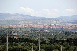 Usini, panorama (02).jpg