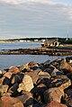 Ust-Narva-16.jpg