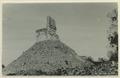 Utgrävningar i Teotihuacan (1932) - SMVK - 0307.j.0025.tif