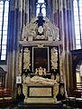 Utrecht Dom Sint Martin Innen Hochaltar 2.jpg
