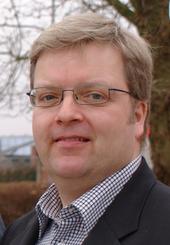 Uwe Detlev Jessen