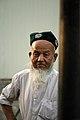 Uyghur man.jpg