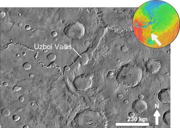 Uzboi Vallis based on day THEMIS.png
