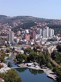 Uzice-by-pedja-supurovic-05.JPG