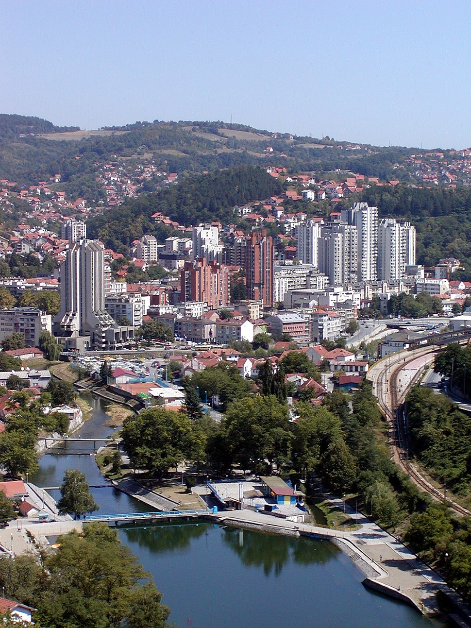 Uzice-by-pedja-supurovic-05