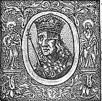 Václav I..jpg