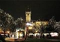 Vánoce Praha 2015 6.jpg