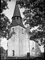 Vänge kyrka - KMB - 16000200029510.jpg