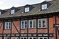 Västerås Korsvirkeshuset mot Svartån8.jpg