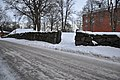 Västerås slott stenmur.jpg