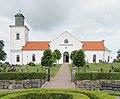 Västra Karups kyrka ext2.jpg