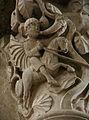 Vézelay Nef Chapiteau 230608 03.jpg