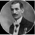 V. Gomoiu circa 1920.png