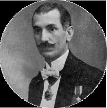 249b9a1d73 Victor Gomoiu - Wikipedia