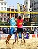 VEBT Margate Masters 2014 IMG 4248 2074x3110 (14988196702).jpg