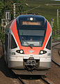 VIAS Stadler FLIRT double traction near Hattenheim 20141011 3.jpg