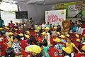 VKS DSC 0132.dcbookfest kochi 2012.JPG