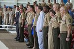 VMFAT-501 Homecoming - Marine Corps Air Station Beaufort Homecoming 140711-M-XK446-057.jpg