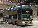 VR4910 Hong Kong-Zhuhai-Macau Bridge Shuttle Bus in Hong Kong 18-01-2019.jpg