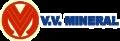 VV Mineral Logo.png