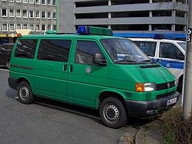 Volkswagen transporter wikip dia - Nouveau combi volkswagen prix ...