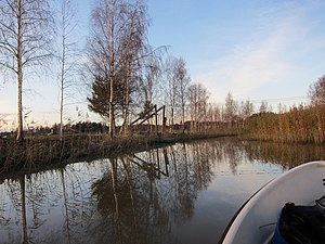 Vaarjoki, Naantali, 29.10.2011 (6).JPG