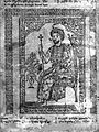 Vakhtang VI (1720 print).JPG