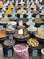Vakil Bazaar Spices.jpg