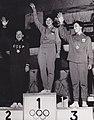 Valentina Rastvorova, Heidi Schmid, Maria Vicol 1960.jpg
