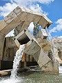 Vallaincourt Fountain (5756455219).jpg