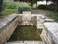 Vallan fontaine St Jean.JPG