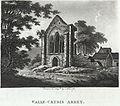 Valle Crusis Abbey.jpeg