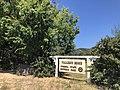 Vallejo Home - August 2019 - Stierch 10.jpg