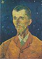 Van Gogh - Bildnis des belgischen Dichters Eugéne Boch.jpeg