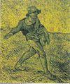 Van Gogh - Der Sämann (nach Millet).jpeg