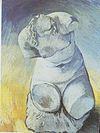 Van Gogh - Gipstorso (weiblich)8.jpeg