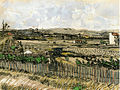 Van Gogh Harvest-in-Provence-at-the-left-Montmajour-1888.jpg