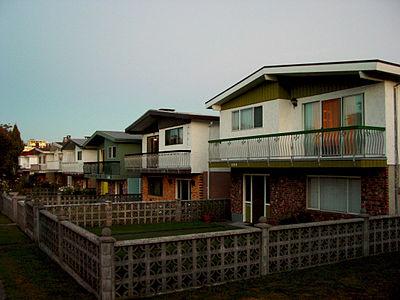 Greater Vancouver BC Web Cams  GVRDCOM