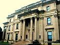 Vanderbilt Mansion Facade.jpg