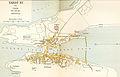 Vardø map 1905.jpg