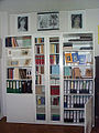 Varnhagen bibliothek.jpg