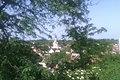 Varos Irig - panoramio.jpg