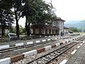 Varvara railway station, 2014.jpg