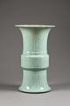 Vas från Kina, 1800-tal - Hallwylska museet - 99447.tif