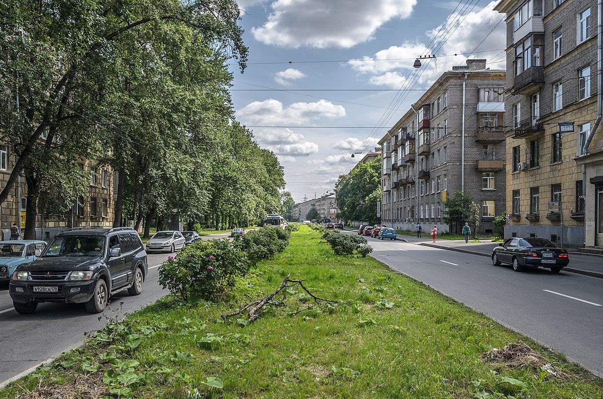 Досуг 2-я Алексеевская улица индивидуалки в спб коминтерновский