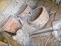 Vathypetro-elisa atene-3916.jpg