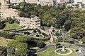 Vatikanische Gärten 13.jpg
