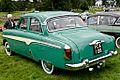 Vauxhall Cresta (1957) - 7932860564.jpg