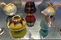 Vazen01, geproduceerd door Mosa ca 1930-40 (collectie H v Buren, Maastrichts aardewerk, Centre Céramique, Maastricht).JPG